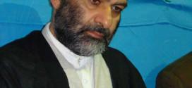 دغدغه های ثبت نام مرحوم یحیی زاده در مجلس هشتم
