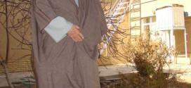 خاطراتی از مرحوم حجت الاسلام سید جلال یحیی زاده رحمه الله علیه