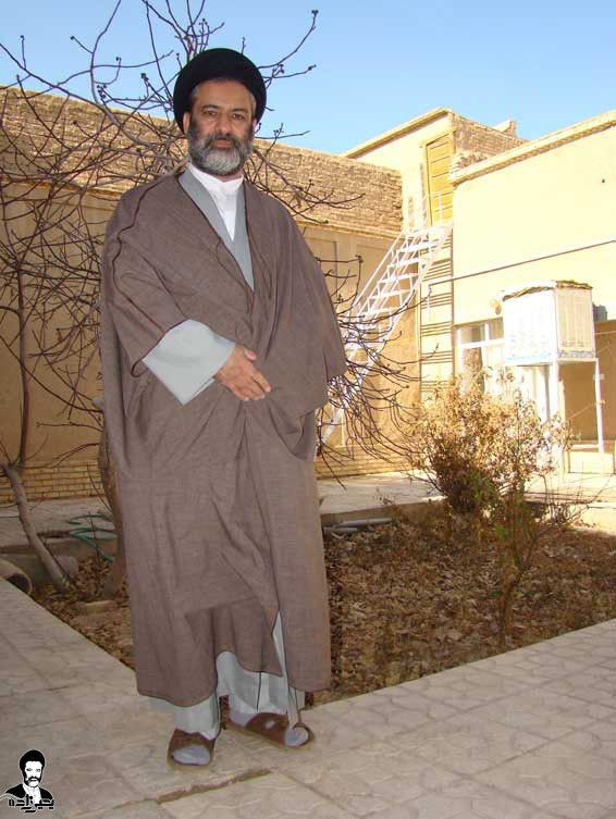 yahyazadeh (170)