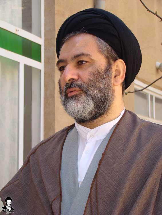 yahyazadeh (174)