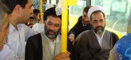 مسؤولی در طراز انقلاب اسلامی و خدمتگزاری در شأن مردم