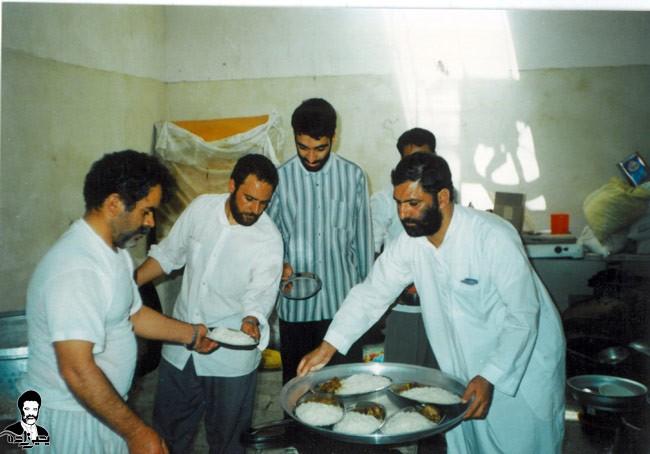yahyazadeh (52)