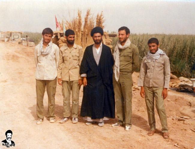 yahyazadeh (72)