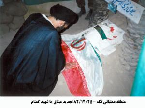 yahyazadeh (84)
