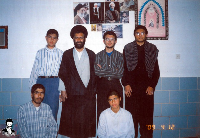 yahyazadeh (88)