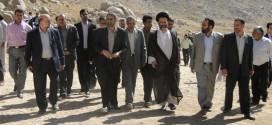 روز رای گیری همزمان خبرگان چهارم و شوراهای سوم