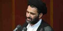 نطق مورخ سه شنبه 10 خرداد 84 + حواشی بر گرفته از دفتر آن مرحوم