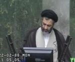 نطق مرحوم یحییزاده در تاریخ 24مهرماه1387