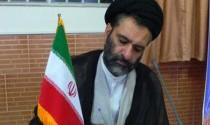 از نرفتن احمدی نژاد به کاخ سعد آباد/بی شرفی اروپایی ها